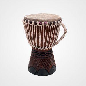 Drum (medium)