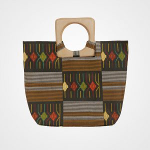 Handbag (firm)