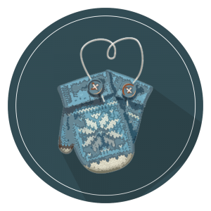 Textile-work